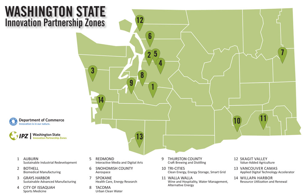 //choosewashingtonstate.com/wp-content/uploads/2012/10/IPZ-Map-2015-2.jpg