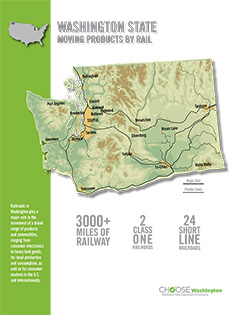 maps-rail1