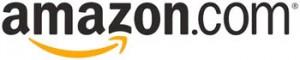 amazon.com company logo