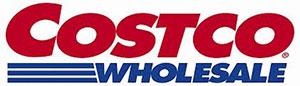 Costco Wholesale company logo