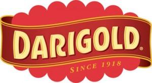 Darigold company logo