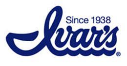 Ivar's Restaurants company logo