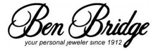 Ben Bridge Jewelers company logo