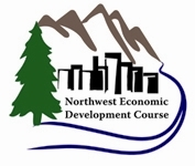 NW Economic Development Course
