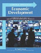 Cover of Economic Development book