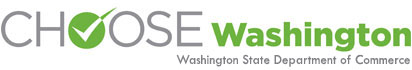 Washington State – Building Business Legends