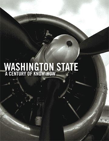 aerospace-souvenir-cover