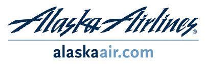 alaska-logo1