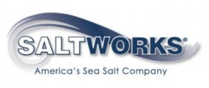 saltworks1