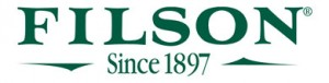 Filson company logo