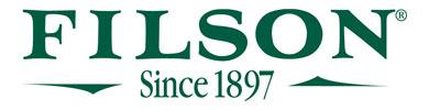 filson-logo1