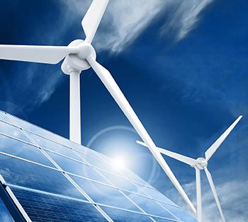 cleanenergy_shutterstock_48512554