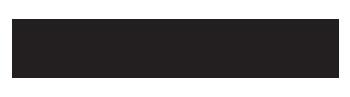 rebooked logo
