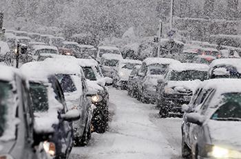 weather-snowstorm