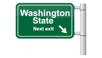 WA State_Next Exit