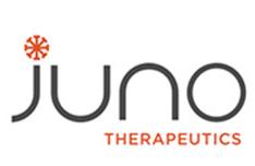 junotherapeutics