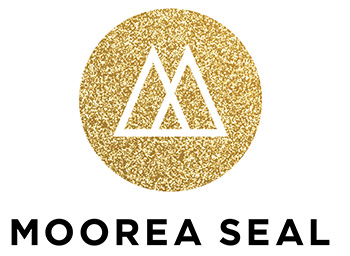 moorea-seal1