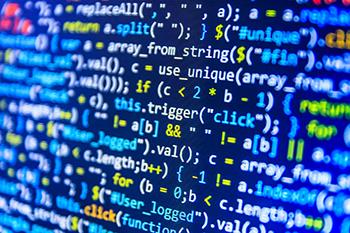 programmingbkgrnd