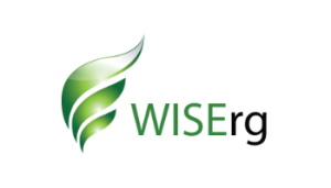 WISEgr company logo