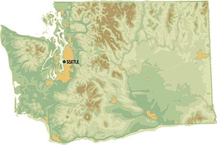 WA_topo_Seattle