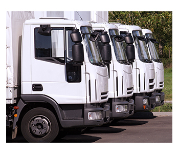 truckfleet_36273511