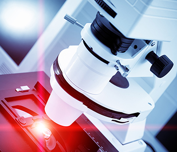 nanoTech-laserMfg