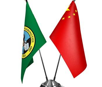 ChinaWA_flags