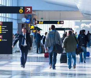 blog-sea-tac-airport-traffic