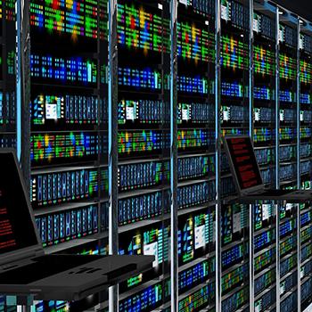 dataservers