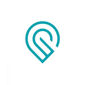 Glowforge's company logo