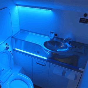 boeing-toilet