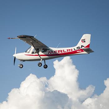 Merlin_aircraft