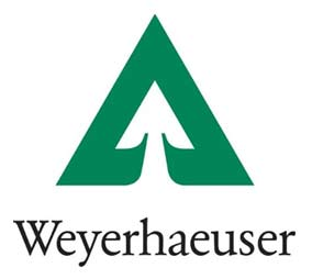 success-weyerhaeuser2