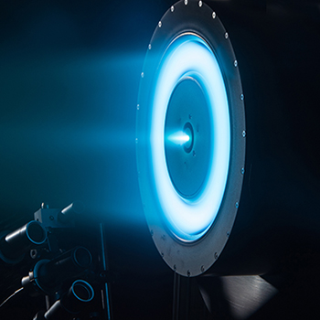 thruster_solar_electric_propulsion_0