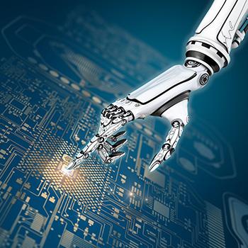 AI-robotics