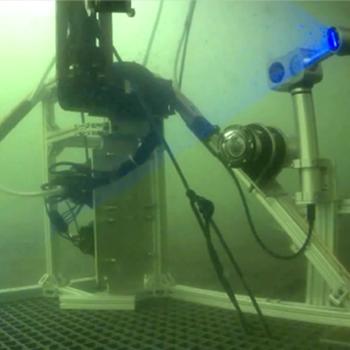 bluhaptics_robot_underwater_laser_scanner-620x347