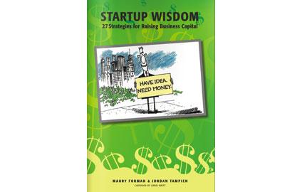 startup-wisdom1