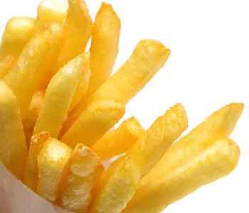 conagra-fries1