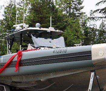 newSafeBoat