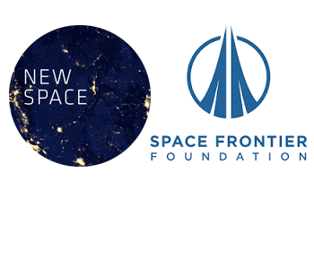 newspace-spacefronteir2