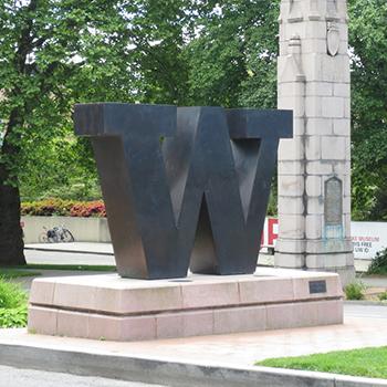 uw-logo