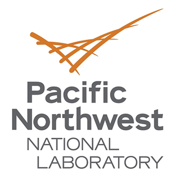 pacific-northwest-national-lab