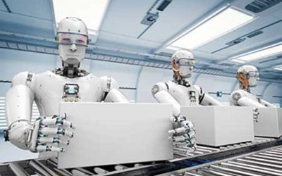 Allen Institute expands AI incubator program.