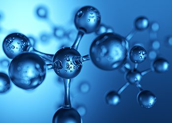 Nano-scale chemistry may be the future of power generation.