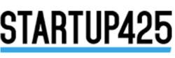 Startup 425 organization logo