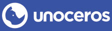 Unoceros corporate logo