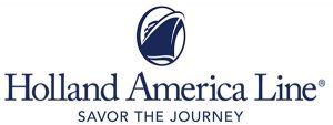 Holland America Lines logo