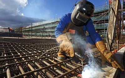 State launches new portal for manufacturers.