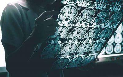 Washington snags $40.5 million Alzheimer's research center.