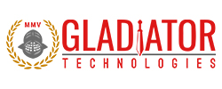 Gladiator Technologies logo